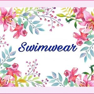Shop for SwimWear & bathing suits here ⬇️⬇️⬇️